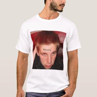 Festering T-Shirt