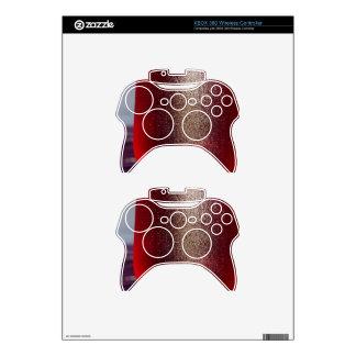 Festif Xbox 360 Controller Skin