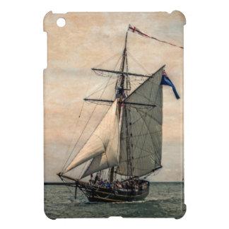 Festival alto de las naves, Digital alterada