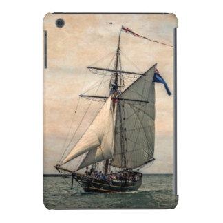 Festival alto de las naves, Digital alterada Fundas De iPad Mini