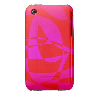 Festival Case-Mate iPhone 3 Case