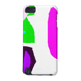 Festival Drums iPod Touch 5G Cover