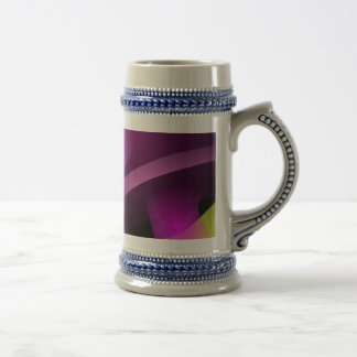 Festival en el sur tazas de café
