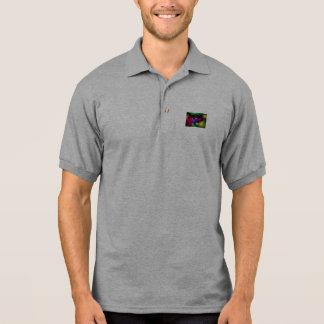 Festival in the South Polo Shirt