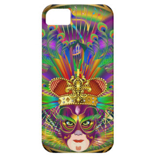 Festival King Important View Hints iPhone 5 Covers