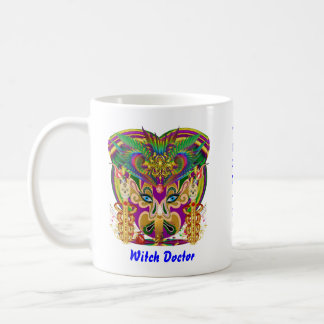 Festival King Important View Hints Coffee Mugs