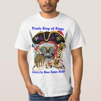 Festival Mardi Gras  Event  Please View Notes T-Shirt