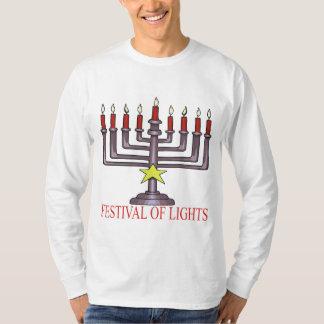Festival Of Lights Tshirt