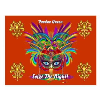 Festival Party Theme  Please View Hints Post Cards