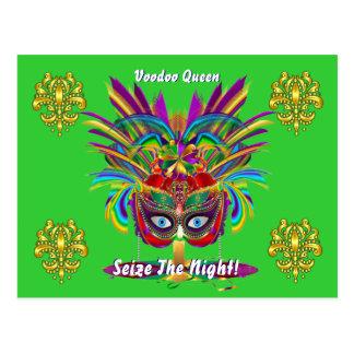 Festival Party Theme  Please View Hints Postcards