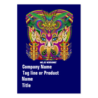 Festival Party Theme  Please View Notes Business Card Templates