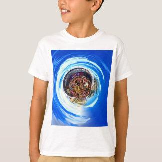 Festival Portal T-Shirt