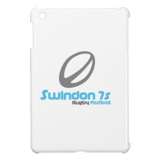 Festival Wear iPad Mini Covers
