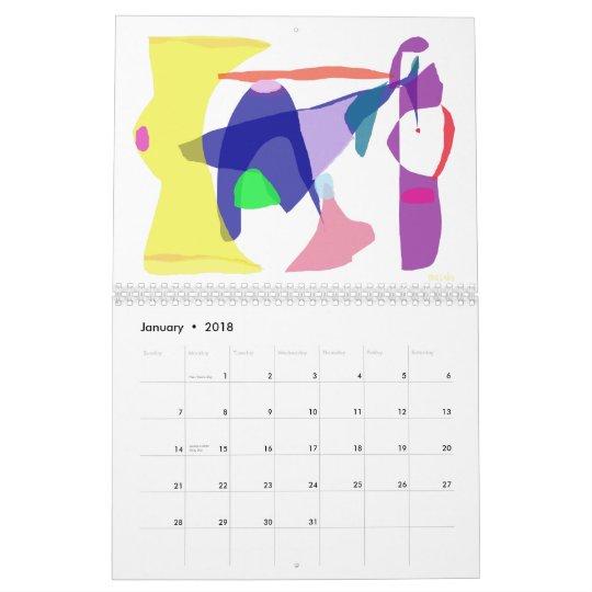 Festivals Calendar