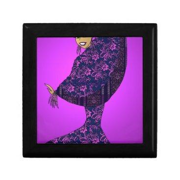 jasmineflynn Festive Fashion Gift Box
