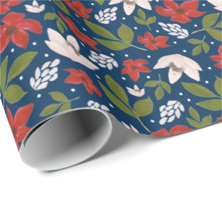 60% Off All  Wrapping Paper