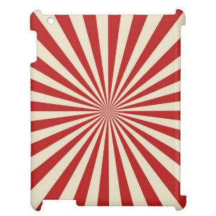 spinning wheel ipad cases zazzle. Black Bedroom Furniture Sets. Home Design Ideas