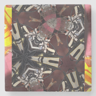 Festivities collection coasters