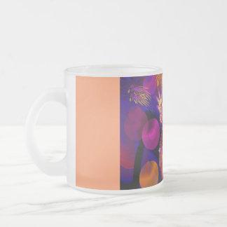 Festivity Mug