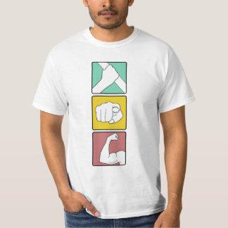 FESTIVUS illustrated Shirt