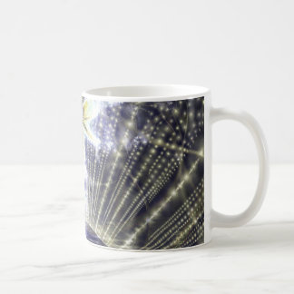 Festum Fulmination Coffee Mug