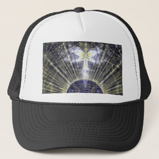 Festum Fulmination Trucker Hat