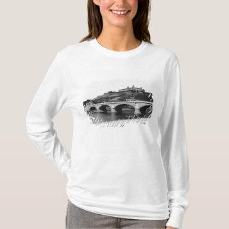 Festung Marienberg Fortress T-Shirt