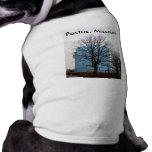 Festus, Missouri Camisetas De Perro