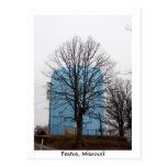 Festus, Missouri Postcards