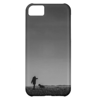 Fetch the Stick Case-Mate iPhone 5 Barely There Case For iPhone 5C