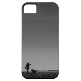 Fetch the Stick Case-Mate iPhone 5 Barely There iPhone 5 Cases