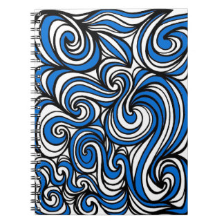 Fetching Determined Zealous Natural Notebook