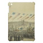 Fête de la Concorde - 1848