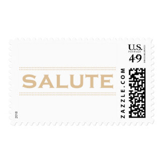 FETE ZAZZLE STAMP (Helena Collection)