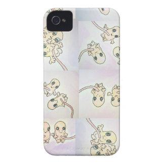 Fetus iPhone4/4S Case