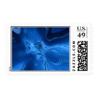 Fetus Stamp