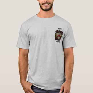 Feud'n T-Shirt