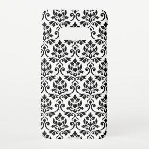 Black And White Wallpaper Samsung Galaxy Cases Zazzle