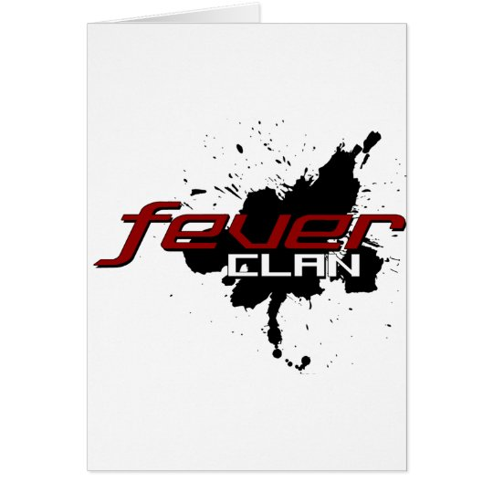 Fever_Logo_1 Card