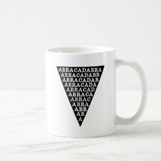 Fever Prevention Symbol Coffee Mug