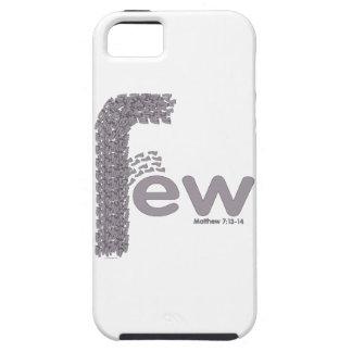 few iPhone SE/5/5s case
