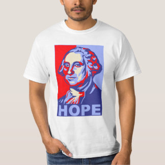 Few men have virtue to withstand the highest T-Shirt