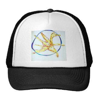 Few things Feel as Good by Luminosity Trucker Hat