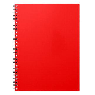 Ff0000 rojo