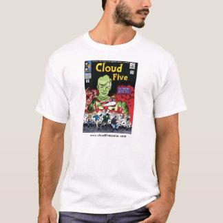 FF49 Homage T-shirt