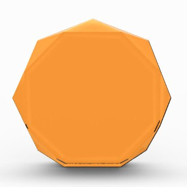 #FF9933  Hex Code Web Color Orange Business Home Award