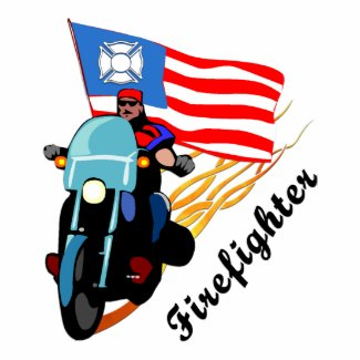 FF Bikers