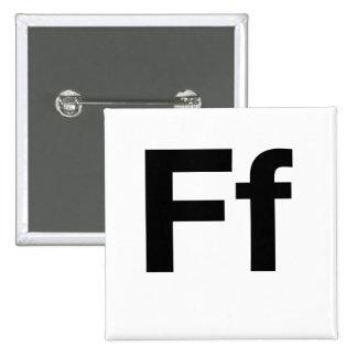 FF Helvética Pins