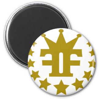 FF-real-stars-crown.png Imán Redondo 5 Cm