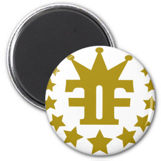 FF-real-stars-crown.png Magnet